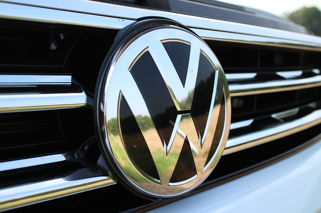 Udrží si Volkswagen Polo 1.0 TSI pověst nejoblíbenějšího malého vozu?