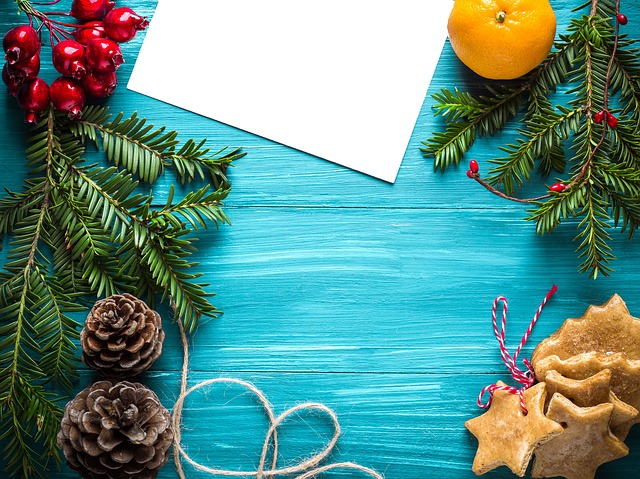 vánoční potřeby.jpg