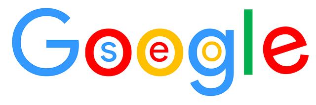 optimalizace pro google