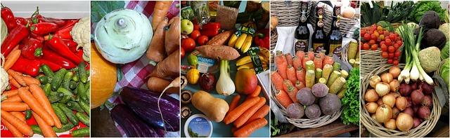 Jaká dieta je dobrá a nenastane po ní jojo efekt?