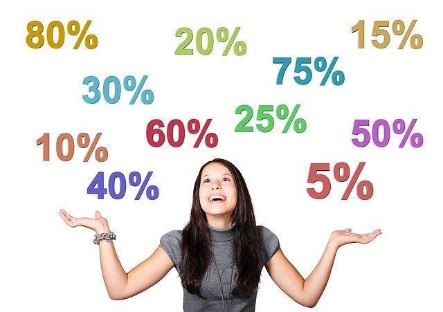 Váháte jít na vysokou? 4 důvody, proč ano